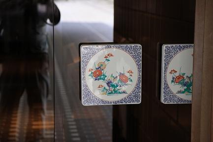 九州陶磁文化館-3