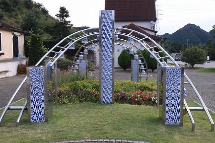 有田ポーセリンパーク-5