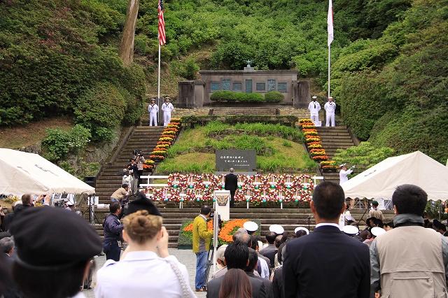 下田黒船祭-1