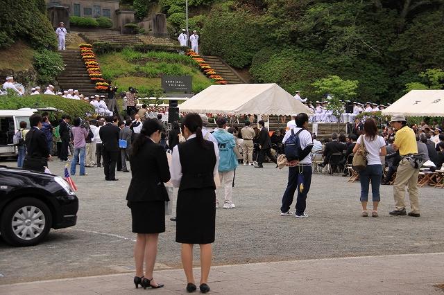 下田黒船祭-2