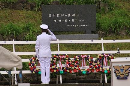 下田黒船祭-4