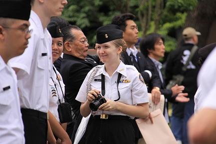 下田黒船祭-11