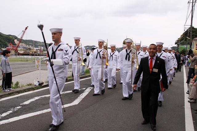 下田黒船祭-3