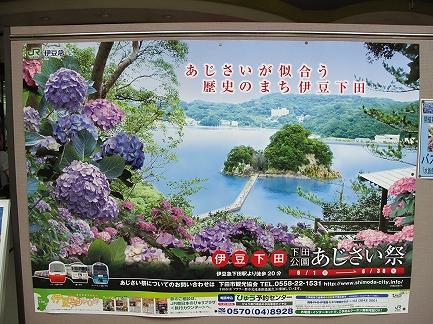 下田あずさい園-12