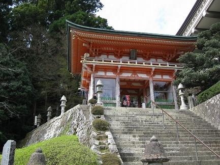 青岸渡寺-4