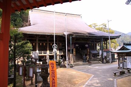 青岸渡寺-6