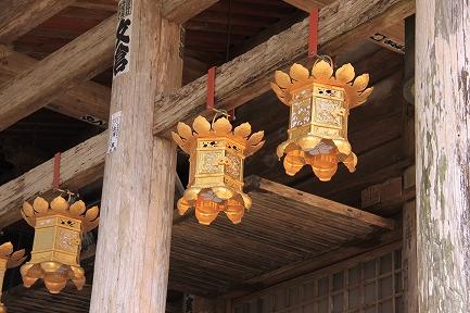 青岸渡寺-10