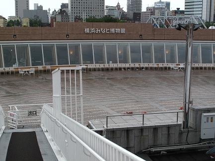 横浜・開国博-11