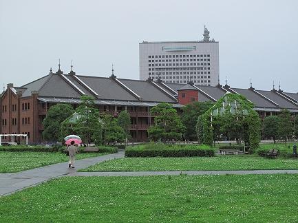横浜・開国博-9