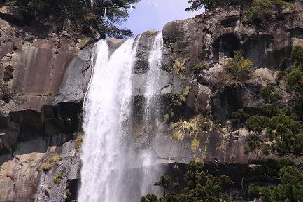 那智の滝-3