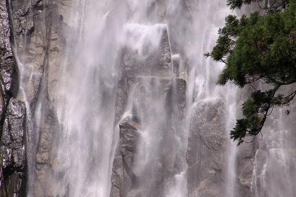 那智の滝-5