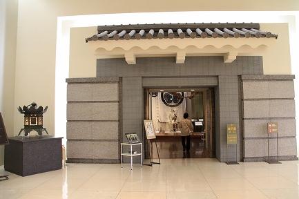 徳川美術館-9