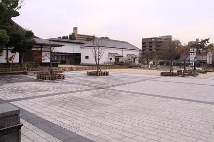 徳川美術館-10