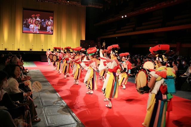 国民文化祭-3