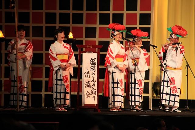 国民文化祭-4
