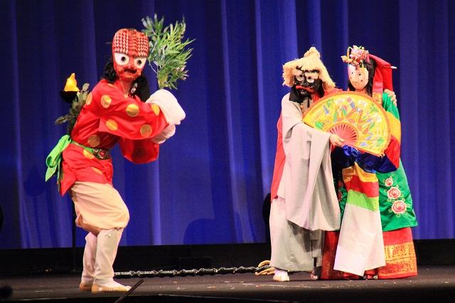 国民文化祭-20