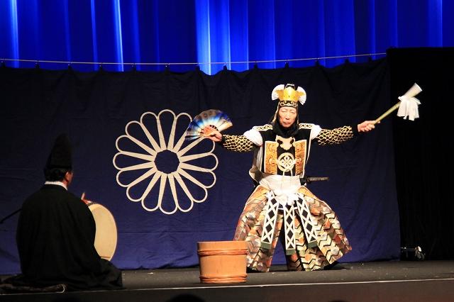 国民文化祭-25