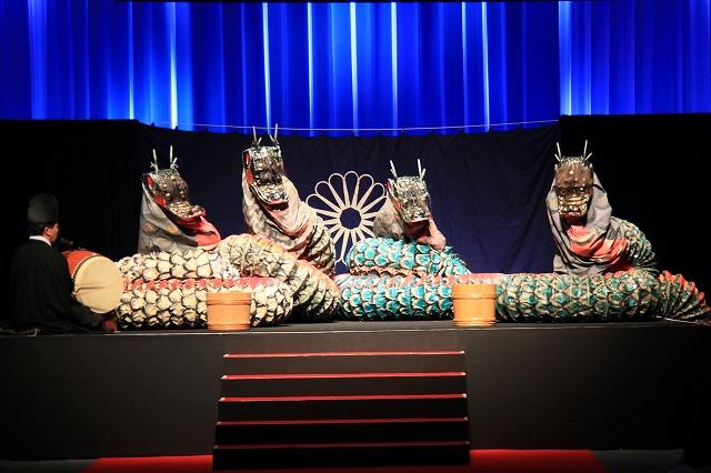 国民文化祭-26