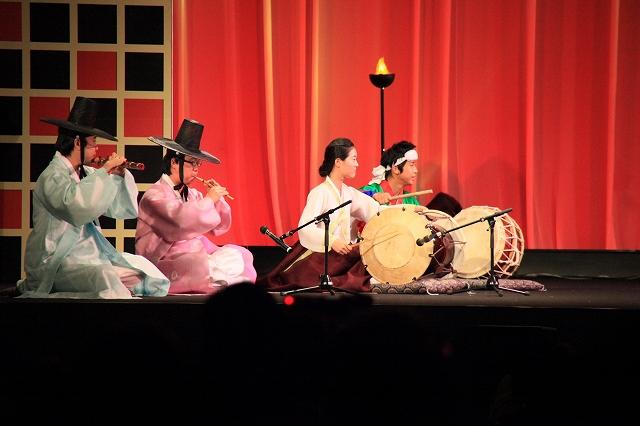 国民文化祭-19
