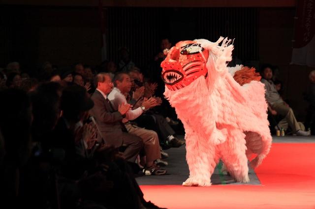 国民文化祭-23