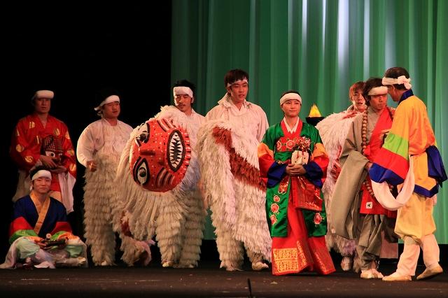 国民文化祭-22