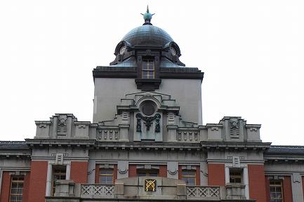 市政資料館-5