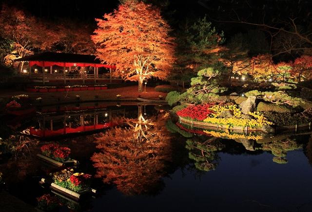 修善寺虹の郷-20