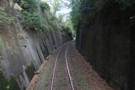 わたらせ渓谷鉄道-9