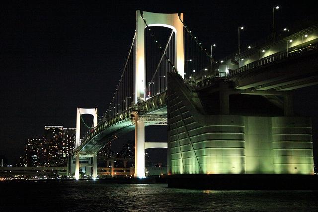 東京湾クルーズ-6