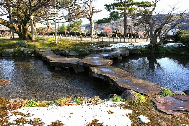 雁行橋-1