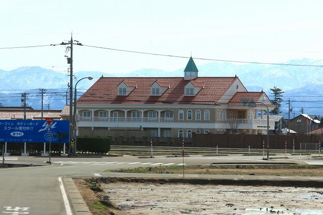 松井秀喜記念館