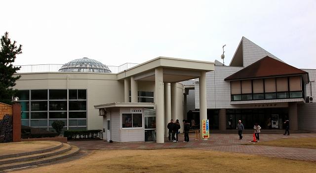 越前水仙の里公園-2