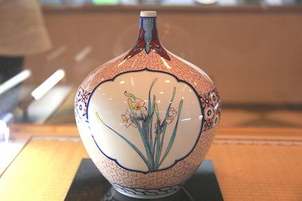 陶芸品-1