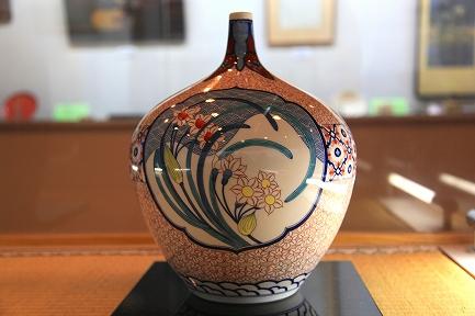 陶芸品-2