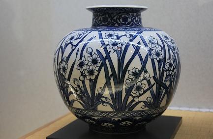 陶芸品-5