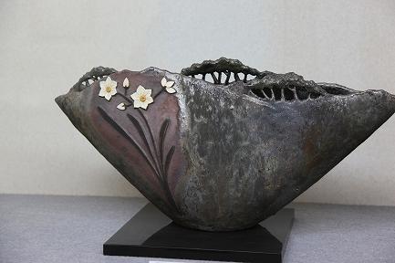 陶芸品-9