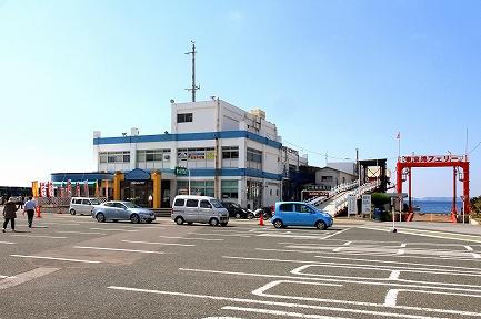 東京湾フェリー-1