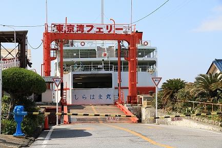 東京湾フェリー-3