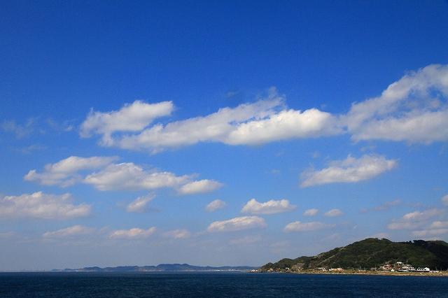 東京湾フェリー-8