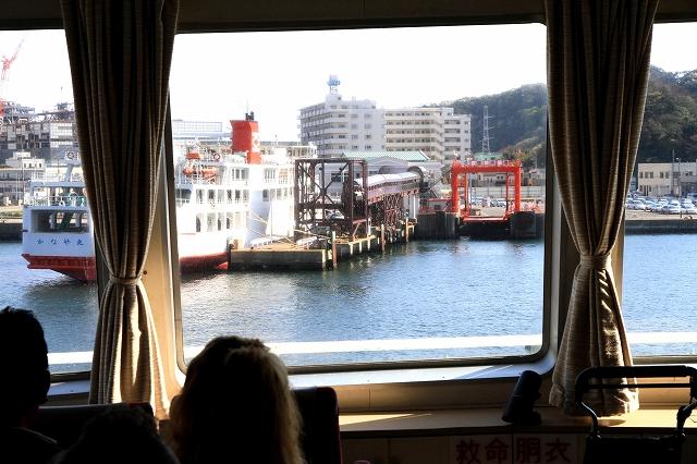 東京湾フェリー-11