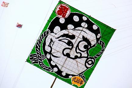 浜松まつり-11