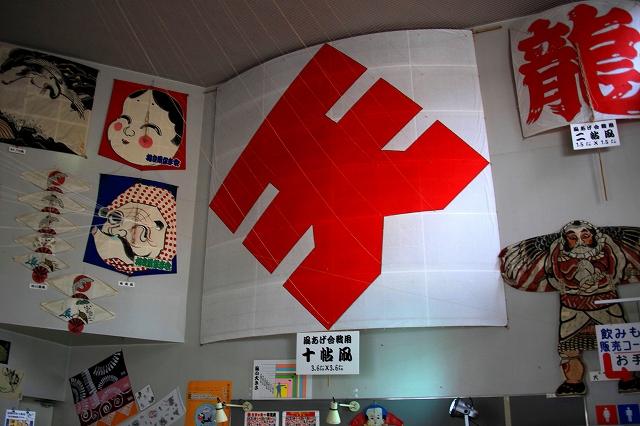 浜松まつり会館-4