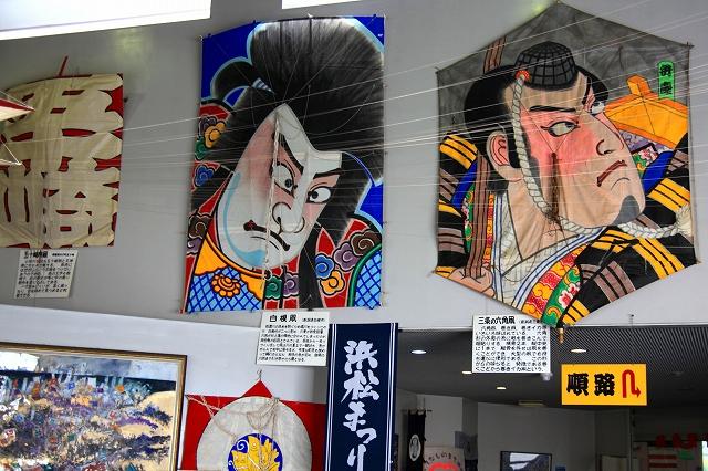 浜松まつり会館-5