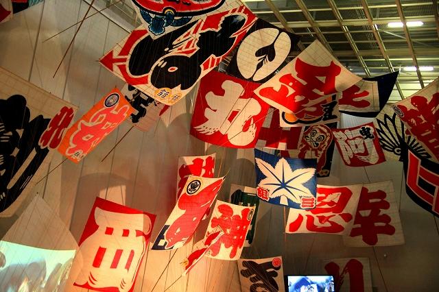 浜松まつり会館-8