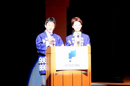 ミス浜松コンテスト-3