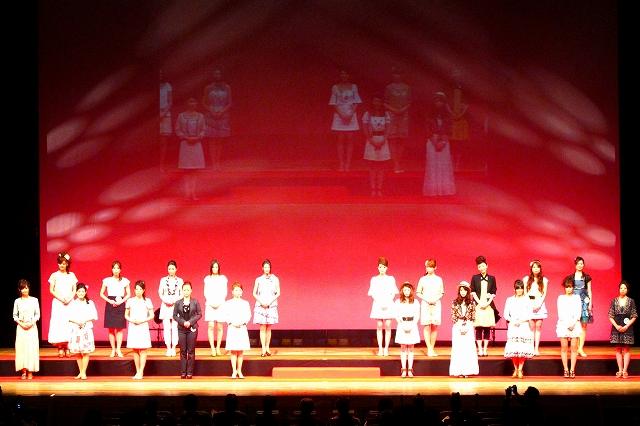 ミス浜松コンテスト-5