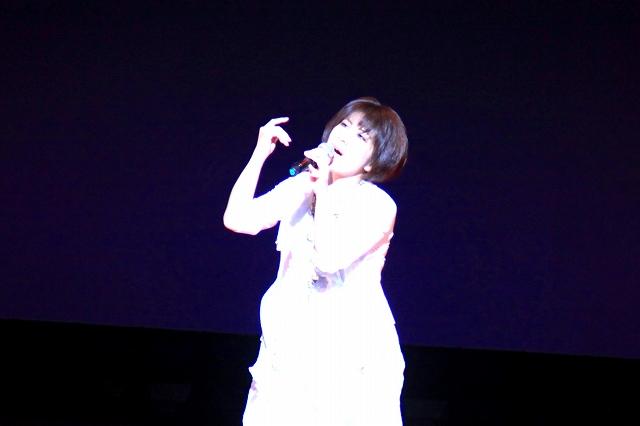 ミス浜松コンテスト-11
