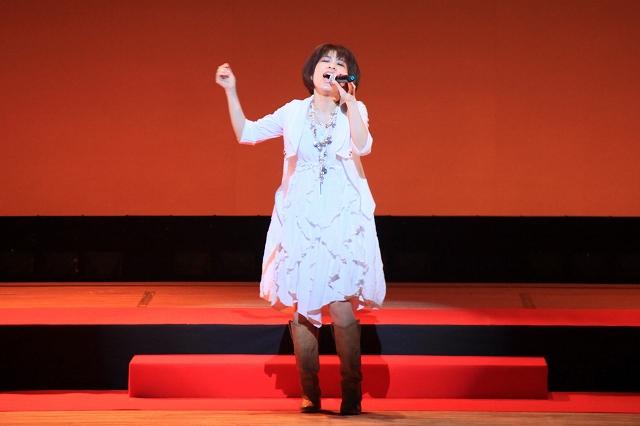 ミス浜松コンテスト-12