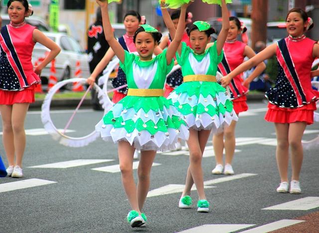 吹奏楽パレード-18