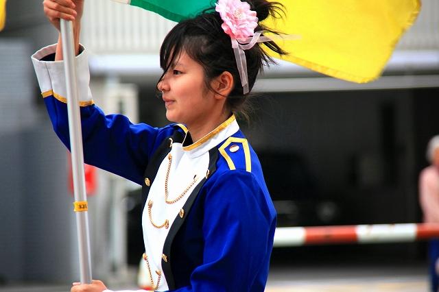 吹奏楽パレード-8